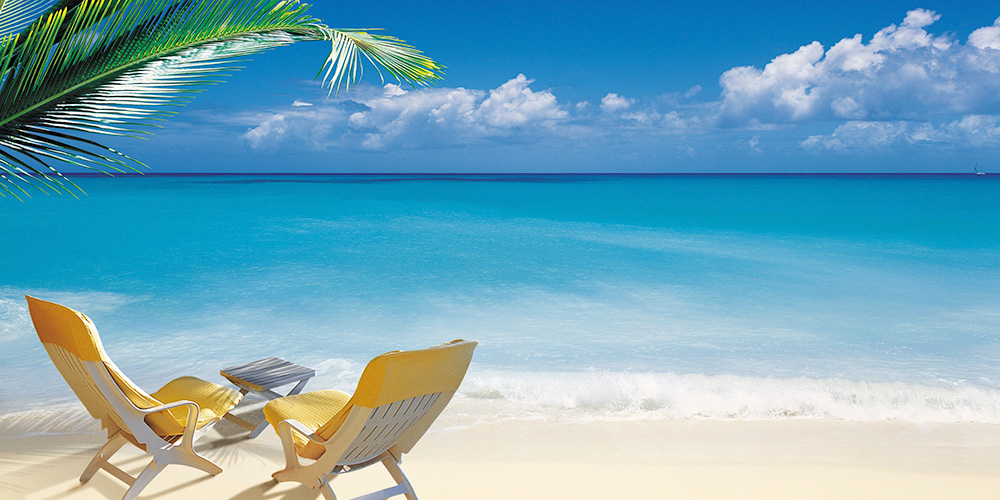TS-Stock-BeachChairs-16335808-Edit01
