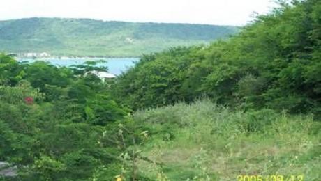 Mamora Bay - 2 Acres